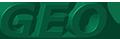 logo de la marque GEO