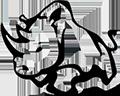 logo de la marque de minipelle rhinoceros